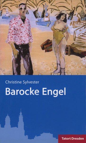 BarockeEngel