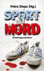 sportistmord_Coverklein