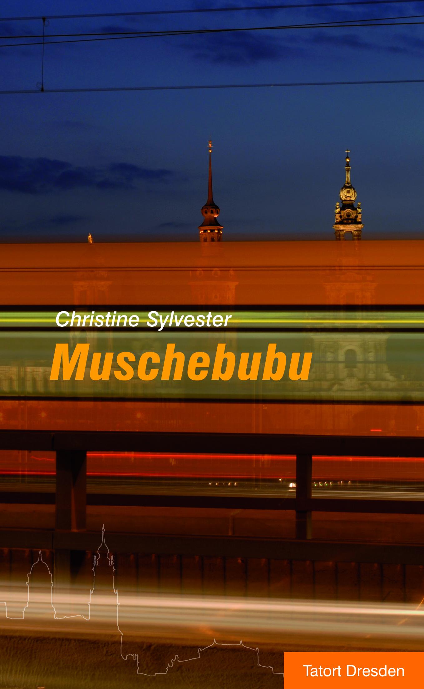 Titel_Muschebubu